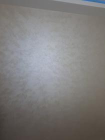 Велуроис