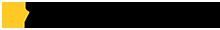tencuieli.md logo